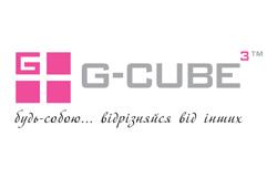 G-Cube (2)