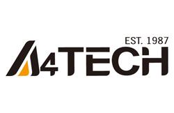 A4Tech (347)