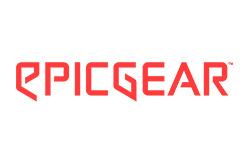 EpicGear (15)