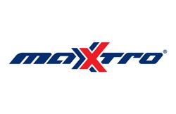 Maxxtro (5)