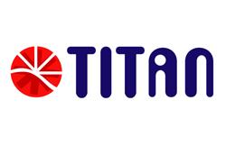 Titan (62)