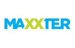 Maxxter (222)