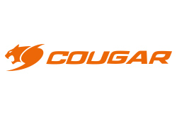 Cougar (143)