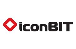 iconBIT (5)