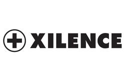 Xilence (41)