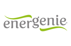 EnerGenie (147)