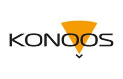 Konoos (1)