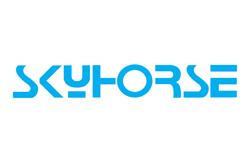 Skyhorse (13)