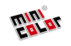 MiniColor (7)