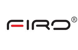 FIRO (15)