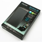 Батарея-чехол, 1200mAh, iPhone 3G/GS, iPod