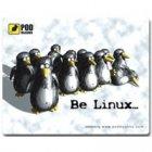Коврик Линукс
