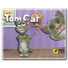 Коврик Tom cat