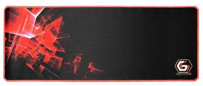 Коврик игровой (900 x 350мм.) толщина 3мм. (1 из 3)