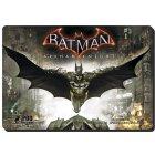 Коврик игровой  Batman размер (220х320 мм)