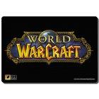 Коврик игровой  World of Warcraft размер (220х320 мм)