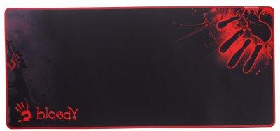 Коврик игровой серии Bloody, 700*300*2mm, серия Control, OEM (1 из 6)