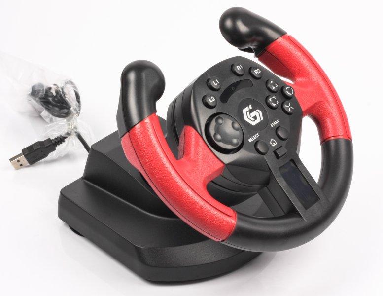 скачать игру The через торрент гонки на руль с педалями - фото 7