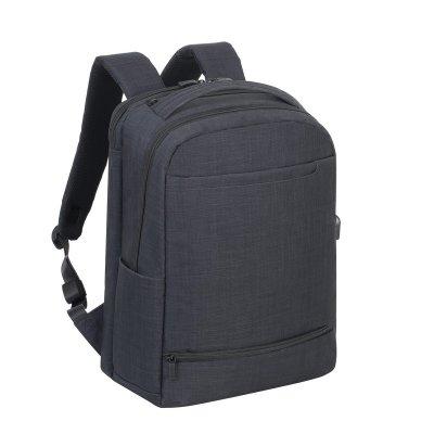 Рюкзак для ноутбука 17.3