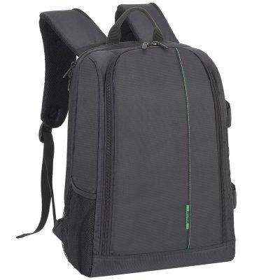 Рюкзак для зеркальных фотокамер (1 из 8)