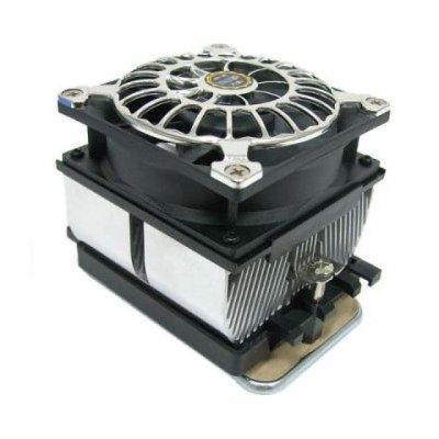 Кулер, f.AMD K8, Sempron AM2 Smart&easy clip (1 из 1)