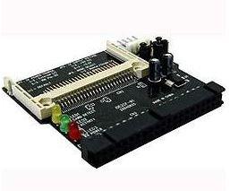 Контроллер IDE для карт памяти CF (1 из 1)