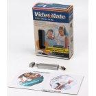 Тюнер TV COMPRO VM TV Stick U880 USB