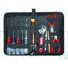 Набор инструментов (12 предметов)