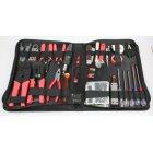 Набор инструментов для сети (31 предмета)
