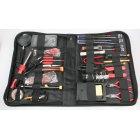 Набор инструментов для пайки (28 инструментов)
