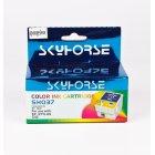 Epson ПК,St C42UX/SX/S,Color