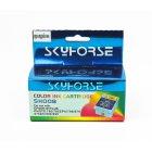 Epson ПК,StPh 790/870/875/890/895/915,Color