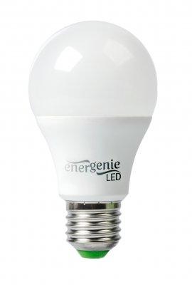 LED лампа, 10 Вт, цоколь E27, 4000 K (1 из 2)