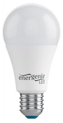 LED лампа (SKY Series), 11 Вт, цоколь E27, 3000 K (1 из 2)