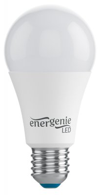 LED лампа (SKY Series), 11 Вт, цоколь E27, 4000 K (1 из 2)