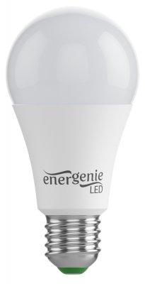 LED лампа, 12 Вт, цоколь E27, 3000 K (1 из 2)