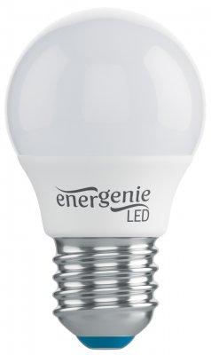 LED лампа (SKY Series), 5 Вт, цоколь E27, 3000 K (1 из 2)