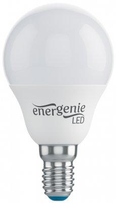 LED лампа (SKY Series), 5 Вт, цоколь E14, 3000 K (1 из 2)