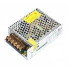 Блок питания 60W для LED-лент, IP20