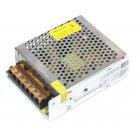 Блок питания 100W для LED-лент, IP20