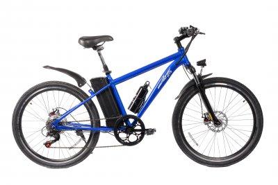 Электрический велосипед MTB 26