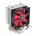 Кулер 130Вт AMD