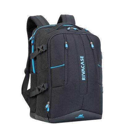 Рюкзак для геймеров 17.3