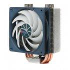 Кулер универсальный Hati, Intel/AMD, 3 heatpipes, PWM