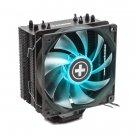 Кулер универсальный 180Вт AMD/Intel