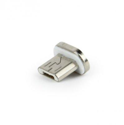 Коннектор магнитный Micro USB (1 из 3)