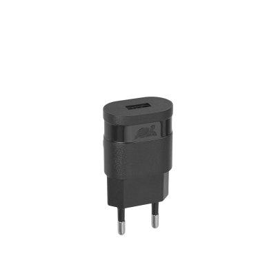 Сетевое ЗУ, USB, 1 порт (1 из 3)