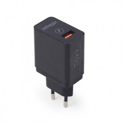Зарядное устройство USB 2.1A (1 из 5)