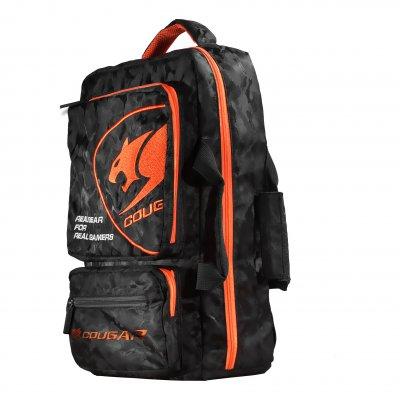 Геймерский рюкзак с отделением для ноутбука (1 из 7)