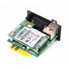 SNMP карта для EG-UPS-PS2000/PS2000